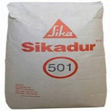 Sikadur-501