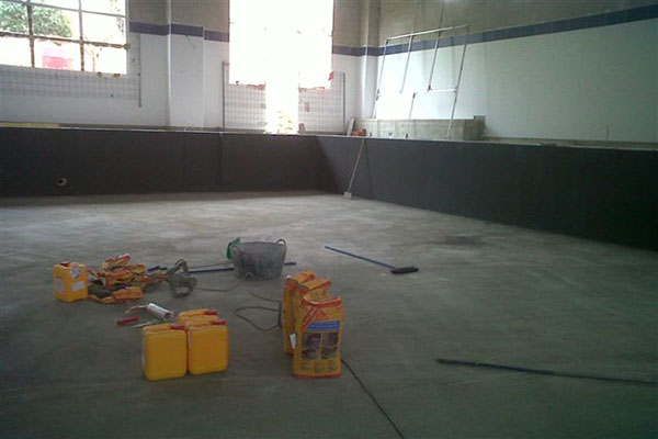 impermeabilizaci n piscinas cubiertas de utiel aplitecan