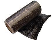 tejido de fibras de Carbono Sikawrap 230 C