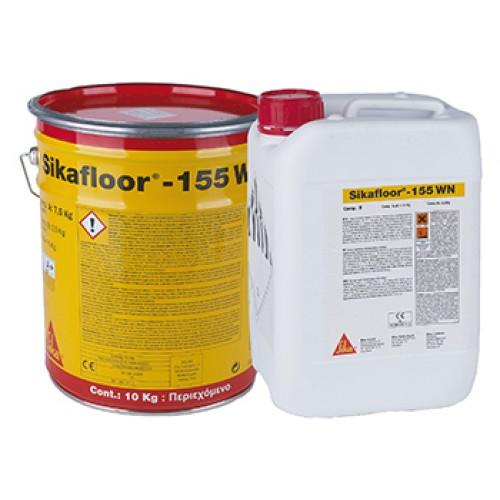 Sikafloor 155wn-500x500