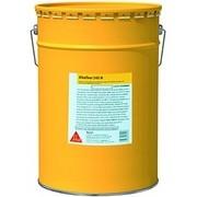resina-epoxi-sikafloor-240-w-e-ral-7001-lote-20-kg~225988232
