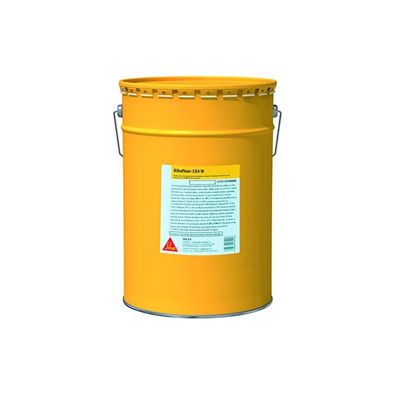sikafloor-154-w-25-kg-ab